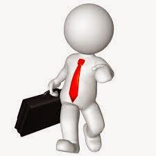 Agente Comercial