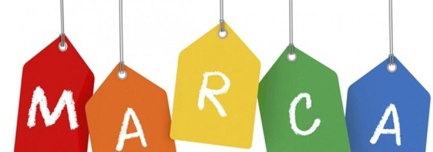 pqs-marca-personal-consejos